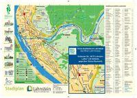 K1600_Stadtplan_Lahnstein__Impfzentrum