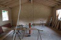 Grillhütte_42
