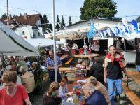 Oktoberfest der Hambacher_16