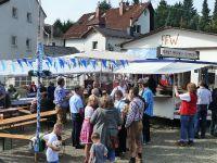 Oktoberfest der Hambacher_17