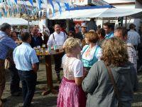 Oktoberfest der Hambacher_18