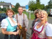 Oktoberfest der Hambacher_20