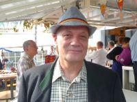 Oktoberfest der Hambacher_21