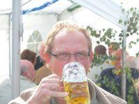 Oktoberfest der Hambacher_23