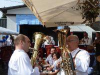 Oktoberfest der Hambacher_26