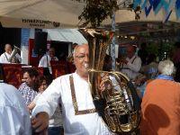 Oktoberfest der Hambacher_27