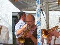 Oktoberfest der Hambacher_29