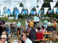 Oktoberfest der Hambacher_30