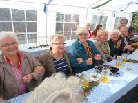 Oktoberfest der Hambacher_3