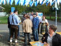 Oktoberfest der Hambacher_5