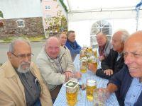 Oktoberfest der Hambacher_8