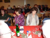 Seniorenfeier2014_11