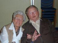 Seniorenfeier2014_2