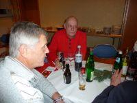 Seniorenfeier2014_4