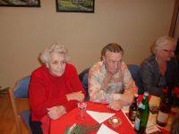 Seniorenfeier2014_5