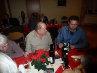 Seniorenfeier2014_6