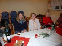 Seniorenfeier2014_7