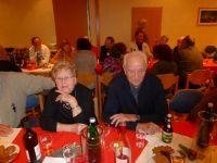 Seniorenfeier2014_8