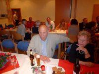 Seniorenfeier2014_9