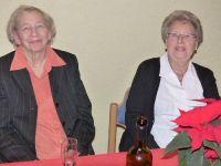 Seniorenfeier 2015