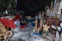 Weihnachtsmarkt 2017_14