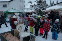 Weihnachtsmarkt 2017_18