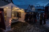 Weihnachtsmarkt 2017_30