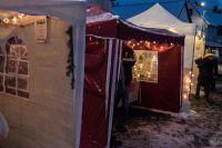 Weihnachtsmarkt 2017_34
