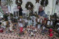 Weihnachtsmarkt 2017_3
