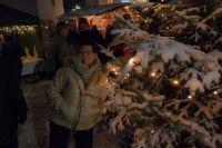 Weihnachtsmarkt 2017_43