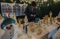 Weihnachtsmarkt 2017_45