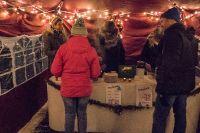 Weihnachtsmarkt 2017_48