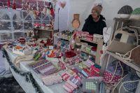 Weihnachtsmarkt 2017_7